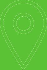 Icon Adresse