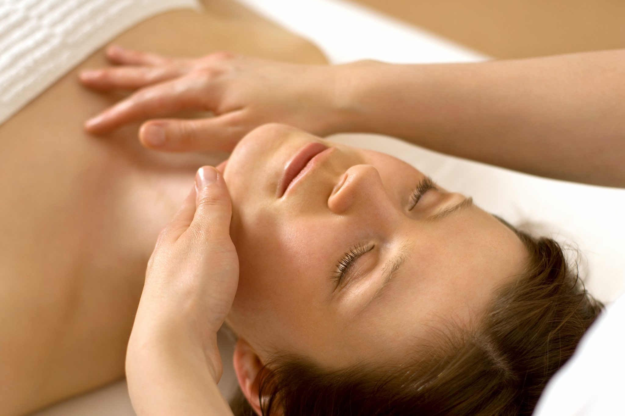 Face & Body Massage | Massagetechniken | Vital Massage | www.vitalmassage.at